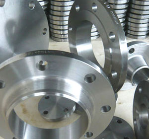 321 Stainless Steel Flanges Distributor In Malaysia