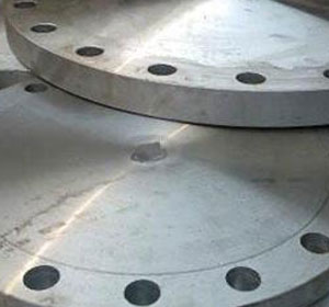 Alloy Steel A182 F1 Flange Manufacturers In India