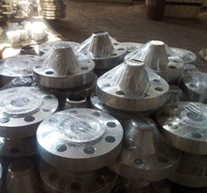 ASTM A182 Alloy Steel F1 Tongue & Groove Flanges