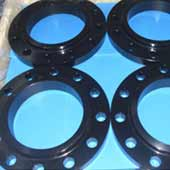 ASME B16.5 SORF Flanges