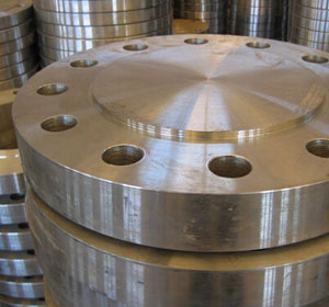 ASTM A182 F304 Stainless Steel Flanges Manufacturer In India