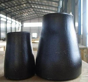 ASTM A860 WPHY 56 Fittings manufacturer in India