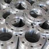 Stainless Steel bs 4504 pn16 Flanges