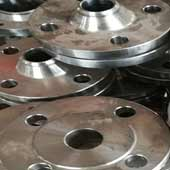 BS 4504 pn 16 Plate Flanges