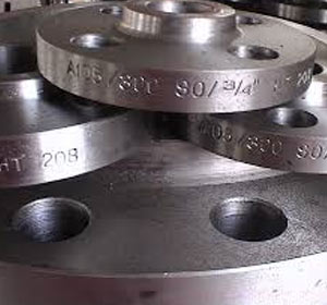 Carbon Steel Slip On Flange Suppliers In Mumbai