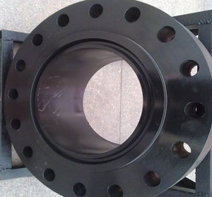 Sa350 Lf2 Ring Type Joint Flanges