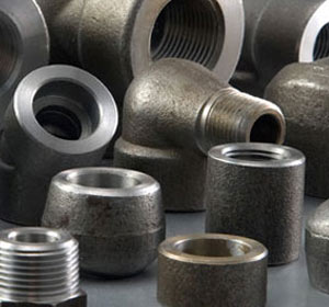 Forged Carbon Steel Pipe Fittings Distributor In Malaysia