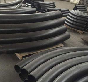 Hot Induction Bend Manufacturer In India