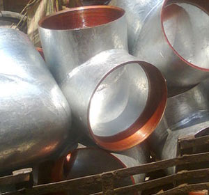 IS 1239 Pipe Fittings manufacturer in India