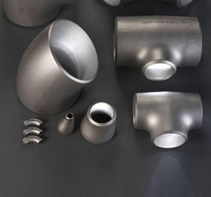 SA234 Gr WP9 Fittings Suppliers In Mumbai