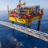 Bahrain Deep Gas Exploration Project