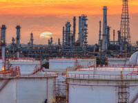 Refinery and Petrochemical Integrated Development (RAPID)